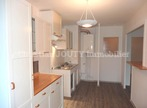 Location Appartement 4 pièces 85m² Saint-Martin-d'Hères (38400) - Photo 4