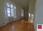 Vente Appartement 4 pièces 117m² Saint-Égrève (38120) - Photo 10