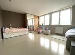 Vente Maison 6 pièces 125m² Loos (59120) - Photo 5