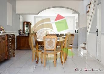 Vente Maison 6 pièces 221m² Emmerin (59320) - photo