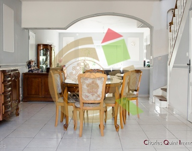 Sale House 6 rooms 221m² Emmerin (59320) - photo