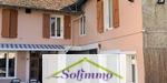 Vente Local commercial 5 pièces 70m² Les Abrets en Dauphiné (38490) - Photo 3