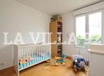 Vente Appartement 4 pièces 80m² Villeneuve-la-Garenne (92390) - Photo 8