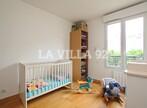 Vente Appartement 4 pièces 80m² Villeneuve-la-Garenne (92390) - Photo 9