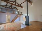 Vente Maison 8 pièces 230m² Montbrison (42600) - Photo 5