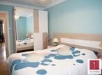 Vente Appartement 3 pièces 90m² Grenoble (38000) - Photo 9