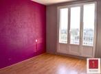 Sale Apartment 60m² Le Pont-de-Claix (38800) - Photo 13
