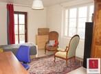 Sale House 5 rooms 165m² Saint-Égrève (38120) - Photo 4