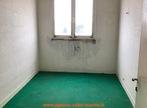 Vente Appartement 4 pièces 89m² Montélimar (26200) - Photo 8
