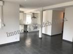 Location Appartement 4 pièces 103m² Damblain (88320) - Photo 1