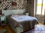 Vente Maison 11 pièces 250m² Alleyrac - Photo 6
