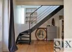 Sale Apartment 6 rooms 132m² Grenoble (38000) - Photo 10