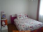 Location Appartement 3 pièces 61m² Montélimar (26200) - Photo 7