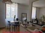 Location Appartement 2 pièces 49m² Saint-Jean-en-Royans (26190) - Photo 4