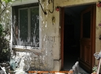 Vente Maison 5 pièces 100m² Charols (26450) - Photo 4