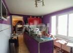 Vente Maison 5 pièces 83m² Montigny-en-Gohelle (62640) - Photo 3