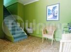 Vente Maison 11 pièces 170m² Dainville (62000) - Photo 7