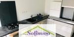 Vente Appartement 3 pièces 60m² Les Abrets en Dauphiné (38490) - Photo 4