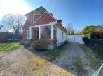 Sale House 8 rooms 118m² Beaurainville (62990) - Photo 2