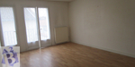 Renting Apartment 3 rooms 63m² Angoulême (16000) - Photo 2