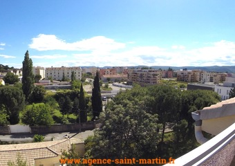 Location Appartement 7 pièces 180m² Montélimar (26200) - Photo 1