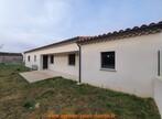 Vente Maison 4 pièces 130m² Allan (26780) - Photo 9
