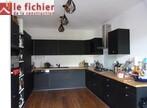 Vente Appartement 4 pièces 130m² Grenoble (38000) - Photo 47
