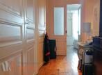 Vente Appartement 2 pièces 77m² Thizy-les-Bourgs (69240) - Photo 2