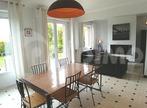 Vente Maison 7 pièces 217m² La Gorgue (59253) - Photo 3