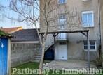 Vente Maison 3 pièces 80m² Parthenay (79200) - Photo 19
