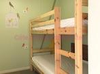 Sale Apartment 2 rooms 45m² Saint-Valery-sur-Somme (80230) - Photo 6