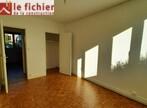 Location Appartement 3 pièces 57m² Grenoble (38000) - Photo 5