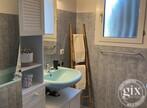 Sale House 6 rooms 149m² Saint-Ismier (38330) - Photo 14