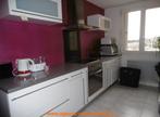 Vente Appartement 4 pièces 80m² Montélimar (26200) - Photo 8