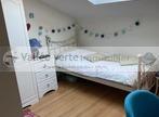 Location Appartement 3 pièces 64m² Habère-Poche (74420) - Photo 5
