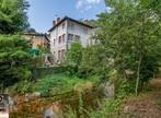 Vente Maison 6 pièces 160m² Lamure-sur-Azergues (69870) - Photo 1