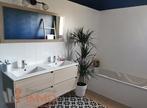Vente Maison 6 pièces 117m² Vaulx-Milieu (38090) - Photo 22