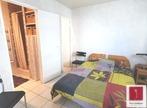 Sale Apartment 2 rooms 28m² Grenoble (38000) - Photo 2