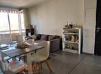 Vente Appartement 3 pièces 53m² Vénissieux (69200) - Photo 2