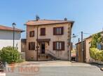 Vente Maison 5 pièces 160m² 5mn de Pontcharra sur Turdine - Photo 9