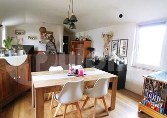 Vente Maison 4 pièces 66m² Vendin-le-Vieil (62880) - Photo 1