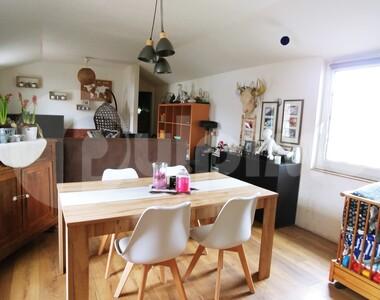 Vente Maison 4 pièces 66m² Vendin-le-Vieil (62880) - photo