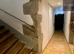 Vente Appartement 5 pièces 112m² Grenoble (38000) - Photo 10