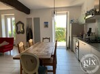 Sale House 5 rooms 165m² Biviers (38330) - Photo 6