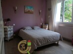 Sale House 3 rooms 72m² Attin (62170) - Photo 4