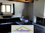 Location Maison 4 pièces 147m² Saint-Jean-d'Avelanne (38480) - Photo 3