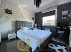Sale House 4 rooms 97m² Beaurainville (62990) - Photo 12