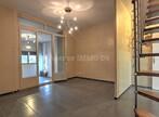 Vente Appartement 5 pièces 138m² Monnetier-Mornex (74560) - Photo 4
