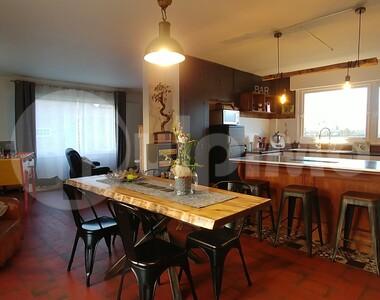 Vente Maison 6 pièces 145m² Lestrem (62136) - photo