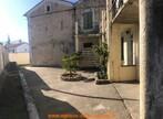 Vente Maison 7 pièces 110m² Châteauneuf-du-Rhône (26780) - Photo 2